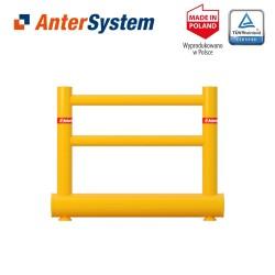 Flexible Barrier GBR2