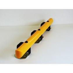 Bariera podłogowa RX